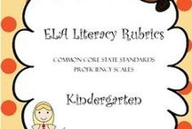 Teach / Effective and efficient classroom resources! / by Curriculum with Kristen