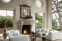 Lifestyle and Interiors / All things pertaining to women , lifestyle , the home and family