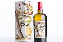 Packaging / Graphic design and other creative forms of product packaging