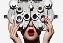 Eye Health / The latest news and antidotes for healthy eyes and preventive care.