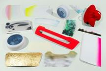 Design Indaba 2014 speakers work