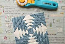 Patchwork paper pieced_tutorial_patterns