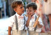 Kids Fashion : BOYS