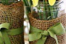 Påskedrømmer / Ideer til påskekos for store og små