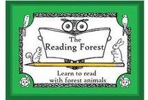 The Tree Teacher