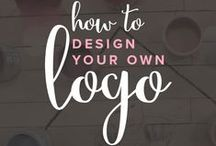 ASTRID - Logos & Identité visuelle