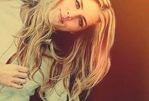 ~ Ms Smoak ~