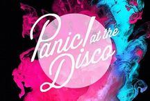 ~ Panic ~