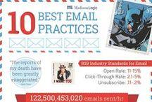H9 E-mailmarketing / H9 'E-mailmarketing, hoofdstuk 9 uit het Handboek Online Marketing