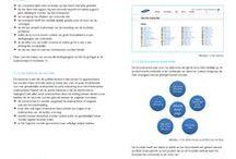 H11 Microsites en landingspagina's / H11 Microsites en landingspagina's, is hoofdstuk 11 uit het Handboek Online Marketing