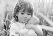 Children | Natalia Novozhilova Photography / My work. Family, children, baby, newborn, maternity portraits