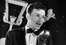 ❥ Frank Sinatra