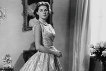 ❥ Ingrid Bergman