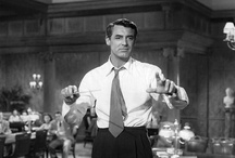 ❥ Cary Grant