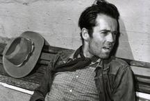 ❥ Henry & Jane Fonda