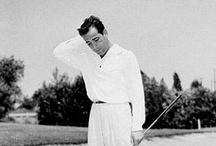 ❥ Humphrey Bogart