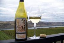 Maryhill Fan Photos / by Maryhill Winery