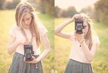Children photo & inspiration
