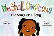 Multicultural Kids' Music / Multicultural children's music