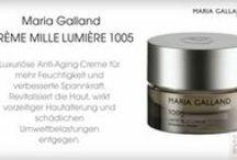 Cosmetic Studio / Cosmetic Studio Blank – lassen Sie sich verwöhnen bei uns in Berlin. Cosmetic Shop Blank – bestellen Sie Decléor, Maria Galland und Vitacontrol bequem online: www.cosmetic-shop-blank.de