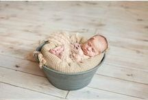 Newborn | Natalia Novozhilova Photography / My newborn photos