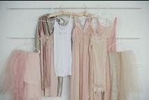 What to Wear (Come vestirsi)
