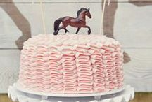cake-ideas we ♥