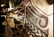 Mi próximo tatuaje