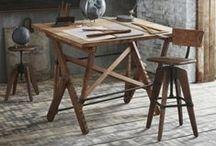 ranger furniture
