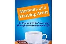 Biographies & Memoirs / If you enjoy reading books and have an Amazon Kindle check out these great biographies & memoir books ready for download at www.justkindlebooks.com