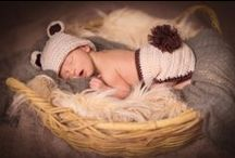Newborn, Pregnancy, Family, Kid / Family, kids, children, couples, pregnancy photography, newborn, maternity