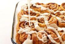 Minimalist Baker recipes