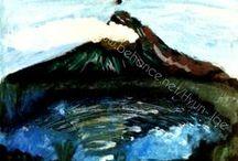 My Art Ƹ̵̡Ӝ̵̨̄Ʒ♥Ƹ̵̡Ӝ̵̨̄Ʒ