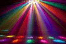 Rainbow / by Shannon Davis-Scheffers
