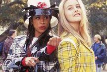 Nostalgia / The '90s & '00s FOREVER