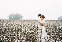 w e d d i n g s / -My inspiration for a wedding-