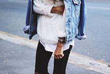 kobiety, moda, piękno