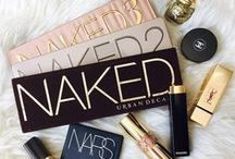 Products Make up ♡