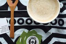 Cape Coffee Co
