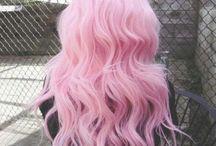 •Sakura hair• / Sakura hair•my dream•i want