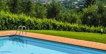Toskana Ferienhaus für die große Familie / Große Ferienhäuser in der Toskana für die ganze Familie, eine Gruppe von Freunden oder Geschäftspartner.