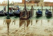 1001 Tipps für Italien