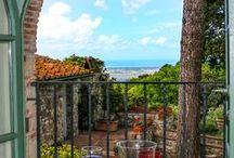 Toskana Ferienhaus mit Pool / Toskana Ferienhäuser für einen Stimmungsvollen Urlaub unter der Toscana Sonne
