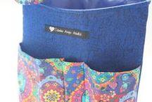 Textilní doplňky do auta