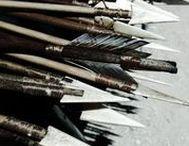 OC - Valga Storsa / OC / Fantasy ; Werewolf / Skyrim ; Redguard / Female