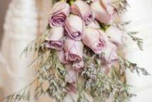 Wedding Dessous / Endlich Mr. & Mrs.! Die schönsten Dessous für den schönsten Tag im Leben...