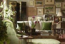 D.I.Y. furniture / Furniture makeovers...