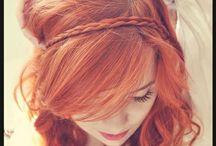 Tips - Hair style