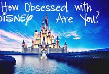 Disney / My favorite quotes/pictures/everything disney