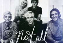R5-fabulous / One of the best bands ever